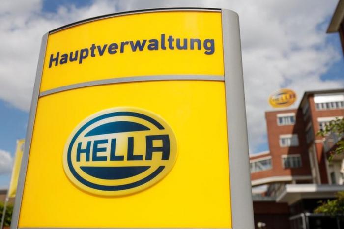 Zulieferer Hella erwartet keine Markterholung und spart am Personal