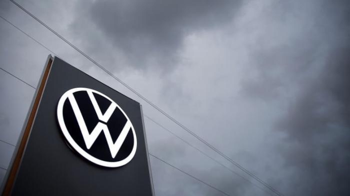 Volkswagen verkauft 2019 fast elf Millionen Fahrzeuge