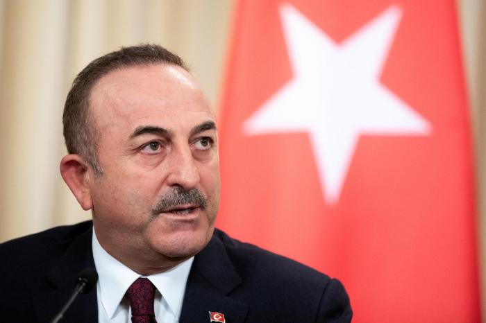 Türkei skeptisch zu Erfolgsaussichten von Berliner Libyen-Konferenz