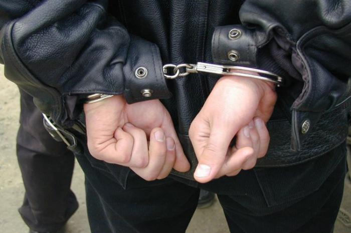 Korrupsiyaya görə icra hakimiyyətlərinin 9 vəzifəli şəxsi həbs olunub