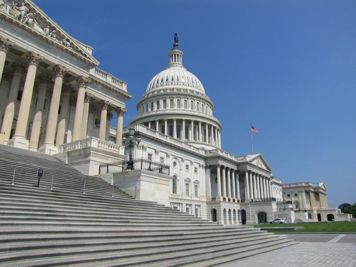US-Kongressabgeordneter gibt Erklärung zum 30. Jahrestag der Tragödie des   Schwarzen Januar   ab