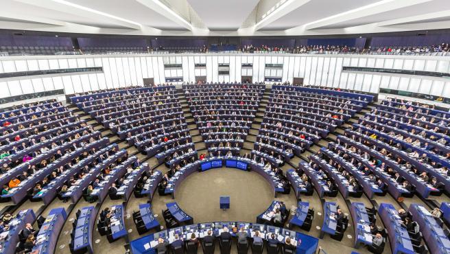 La Eurocámara pide más garantías sobre los derechos de los ciudadanos antes de aprobar el acuerdo del Brexit