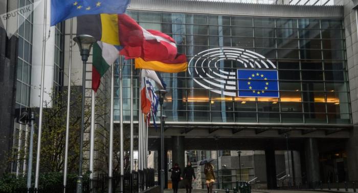 Eurocámara:   llegada de Sarraj y Haftar a Berlín es éxito de diplomacia europea