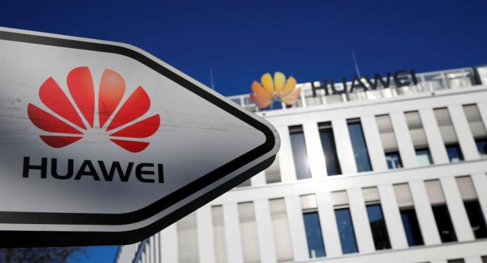 ¿Desplazará a Google? Este es el nuevo servicio de aplicaciones autónomo de Huawei
