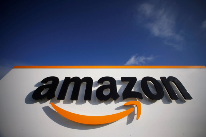 Amazon promises 1 million new jobs in India amid tensions with government