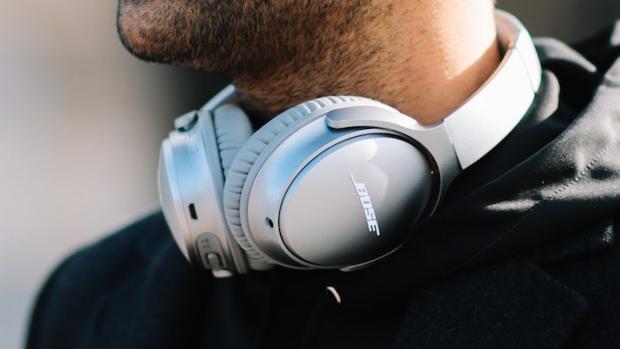 Bluetooth LE Audio:   qué y cómo revolucionará el sonido de móviles y auriculares