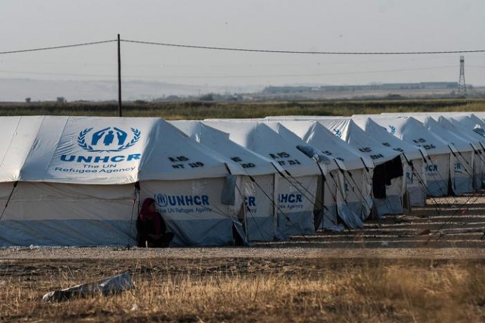 Grèce:   un nouveau migrant mort à Lesbos
