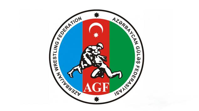Azerbaijani Greco-Roman wrestlers to compete at Grand Prix de France