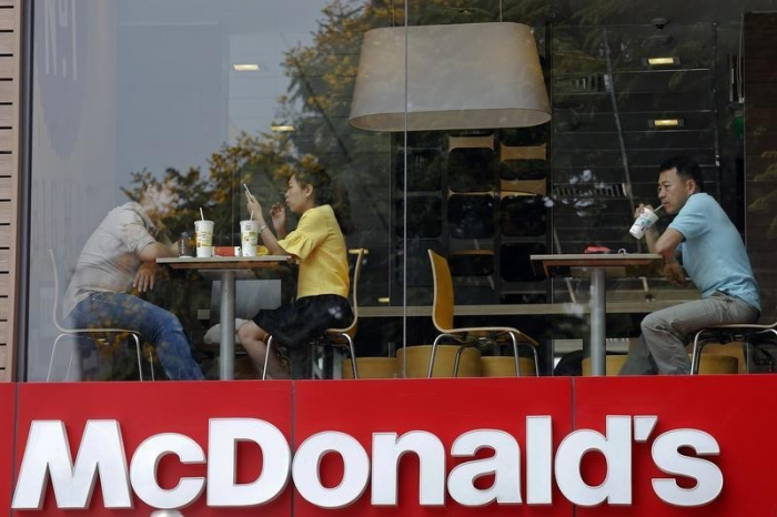 Peruvian government firms up labor laws after McDonald