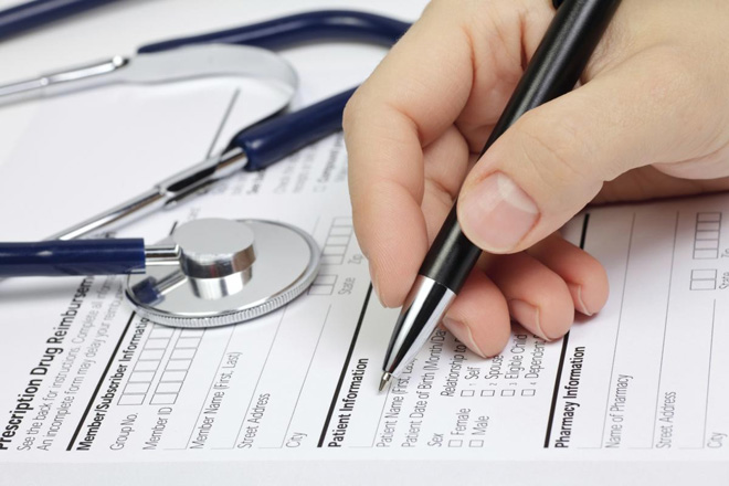 Azerbaijani State Agency for Compulsory Medical Insurance talks co-financing mechanism