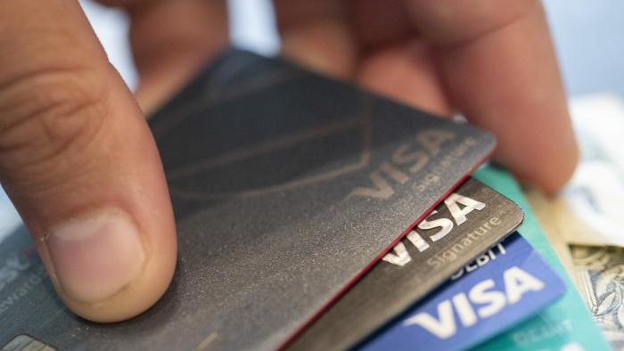 """Ámsterdam planea hacerse cargo de las deudas que tengan los jóvenes para ayudarles a """"comenzar de nuevo"""""""