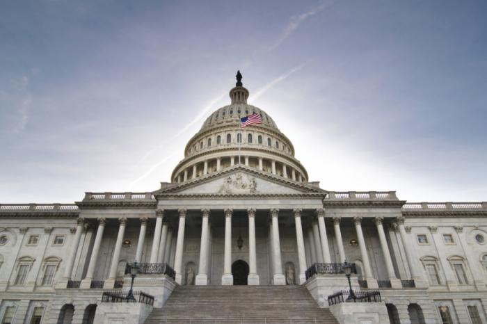La tragedia del 20 de Enero se conmemora en el Congreso de EEUU