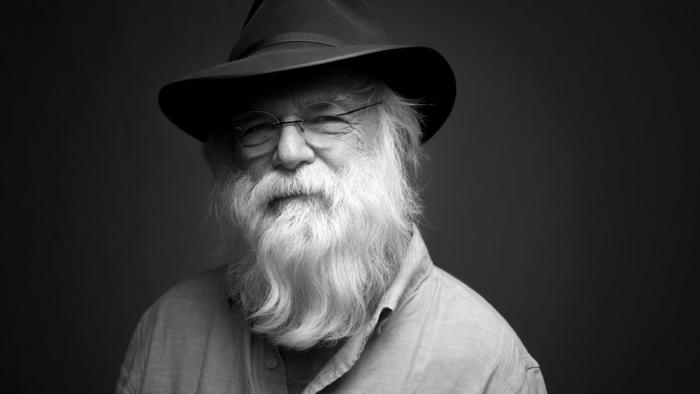 Fallece en plena actuación el músico estadounidense David Olney