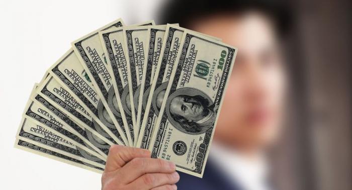 Conoce al nuevo líder de la lista de las personas más ricas del mundo