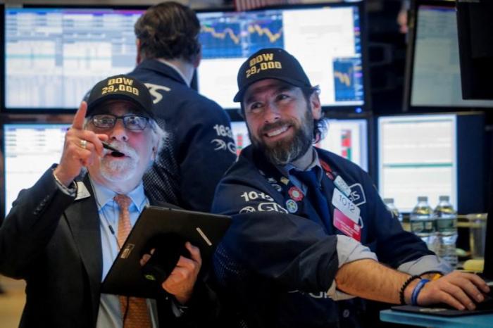 Börsen drohen trotz neuer Geldspritzen Entzugserscheinungen