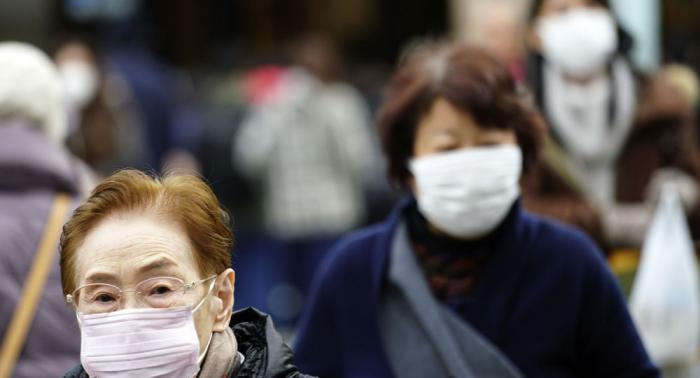 Neue Pandemie in China:   WHO beruft Notfallausschuss ein