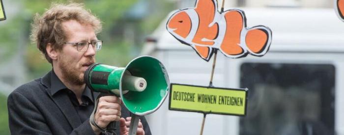 """Grüne Bürgermeisterin sieht """"keinen Anlass für ein Disziplinarverfahren"""""""