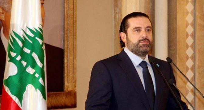 Liban: le premier ministre promet de répondre aux revendications des manifestants