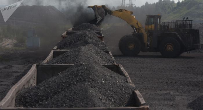 Industrie kritisiert Altmaiers Gesetzentwurf zum Kohleausstieg