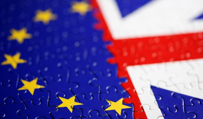 Anleger hoffen auf Happy End im Brexit-Drama
