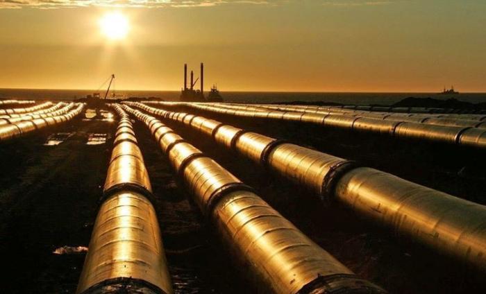 Plus de 31,1 millions de tonnes de pétrole transportées par l'oléoducs Bakou-Tbilissi-Ceyhan