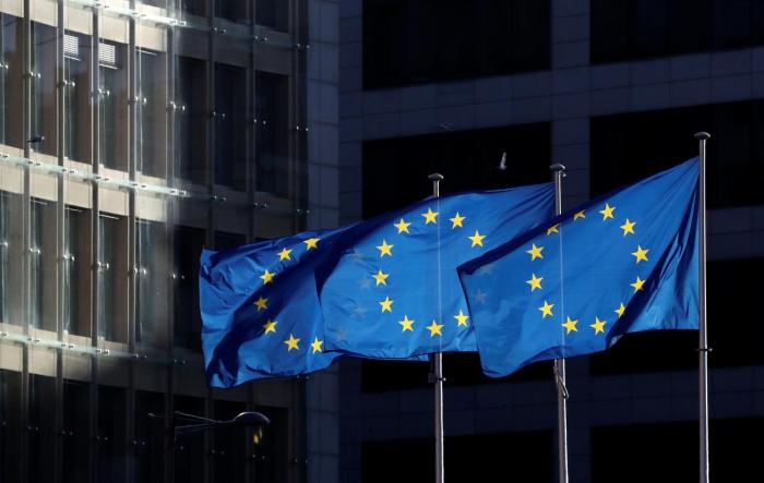 Banken-Stresstests in der EU sollen überarbeitet werden