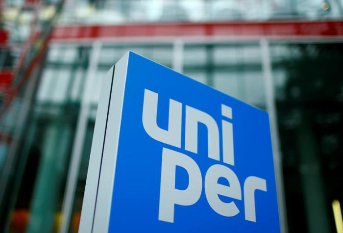 Uniper will grüner werden - Weniger CO2 trotz Kraftwerk Datteln