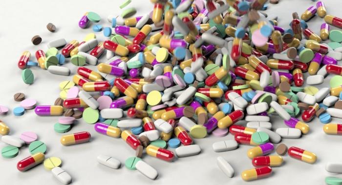 Estos fármacos no oncológicos son capaces de destruir las células cancerosas