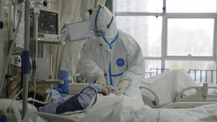 Se investiga un segundo posible caso de coronavirus en EEUU