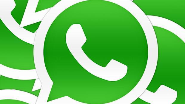 El truco para fijar tus contactos favoritos en WhatsApp