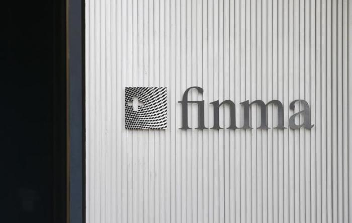 Schweizer Behörde bestraft Ex-Bank-Chef wegen Insiderhandels