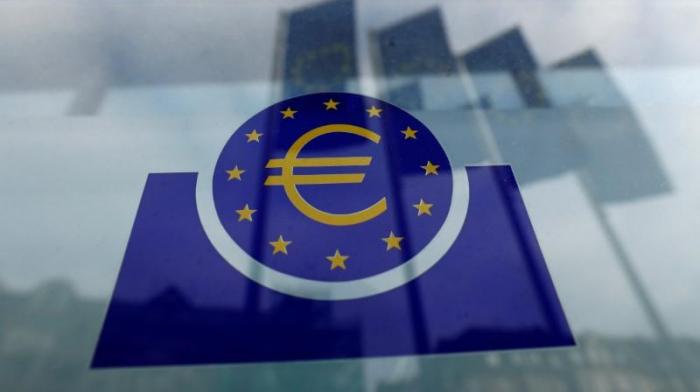 EZB-Beobachter heben Wachstumsprognose für Euro-Zone 2020 leicht an
