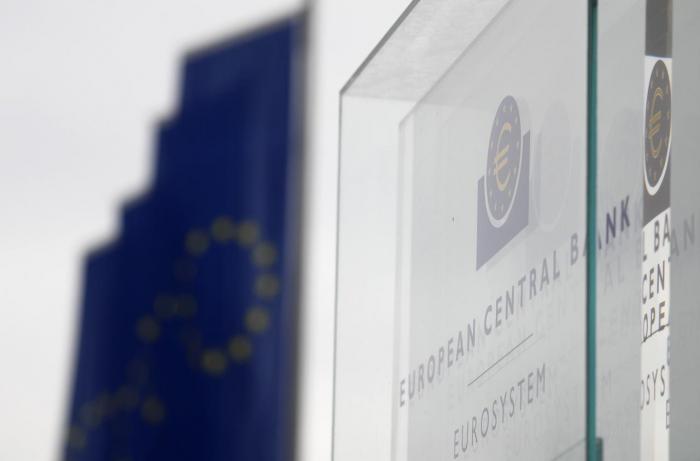 EZB-Ratsmitglied - Erste Anzeichen für anziehende Inflation