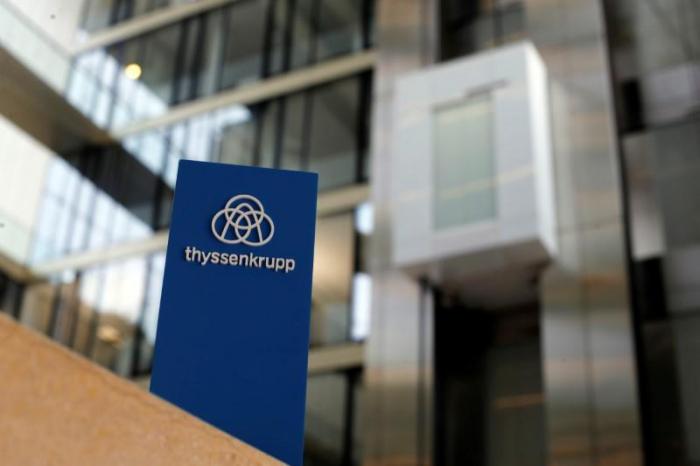 Anlegerschutzverband DSW entzieht Thyssenkrupp-Aufsichtsrat das Vertrauen