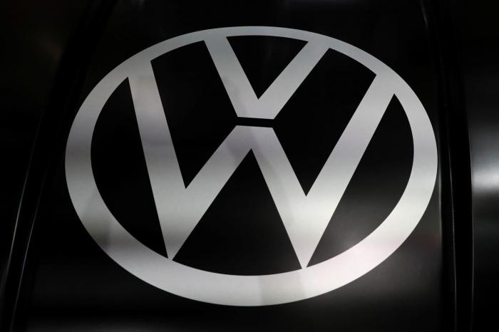 VW-Betriebsrat - Arbeitnehmer von VW-Töchtern Renk und MAN Solutions müssen Verkauf zustimmen