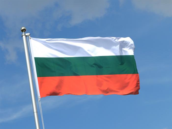 La Bulgarie dit avoir démasqué deux nouveaux espions russes