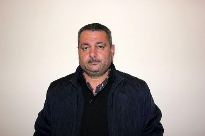Qubada sakinləri aldadan dələduz saxlanıldı - FOTO