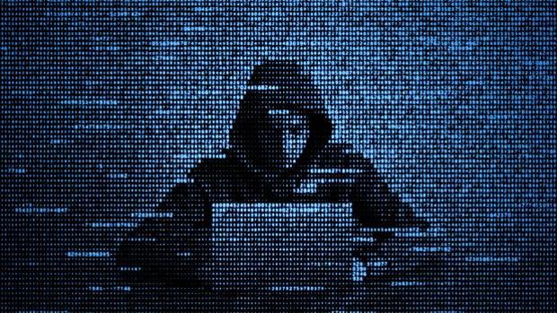 Cinco consejos para proteger tus datos y evitar que los cibercriminales te los roben