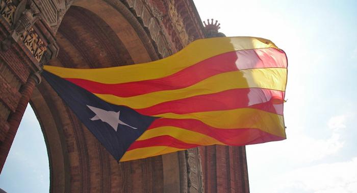 El Parlamento de Cataluña inicia los trámites para relevar a Torra como diputado