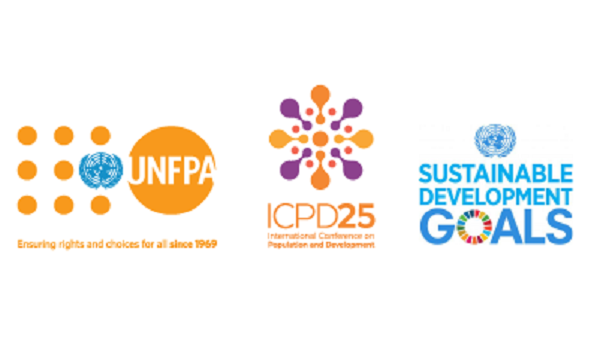MLSPP, UNFPA and UNDP raise awareness of local communities to support social inclusion of PwDs