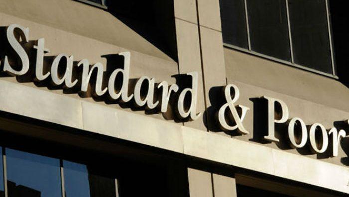 S&P affirms Azerbaijan