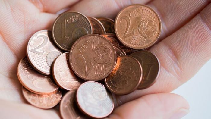 Von der Leyen will offenbar Ein- und Zwei-Cent-Münzen abschaffen