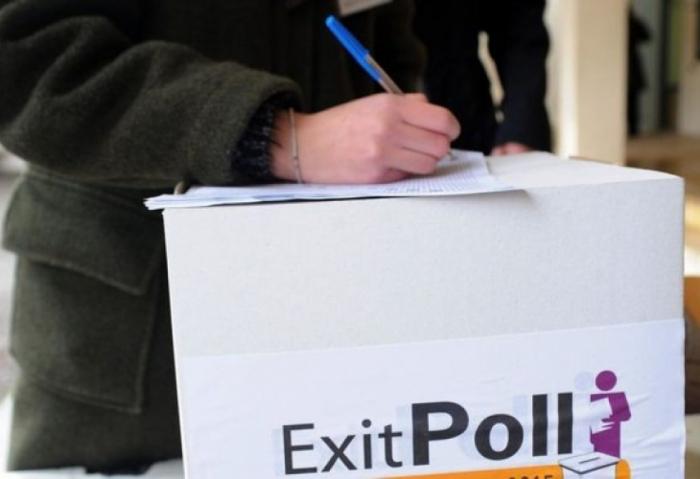 """""""Exit-poll"""" keçirmək üçün qeydiyyat sabah başa çatır"""