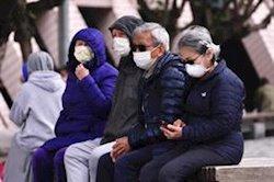China envía casi 6.000 médicos a la provincia de Hubei para tratar el nuevo coronavirus