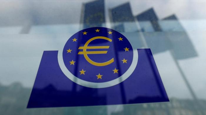 Sechs Banken schaffen bei EZB-Prüfung Kapitalanforderungen nicht