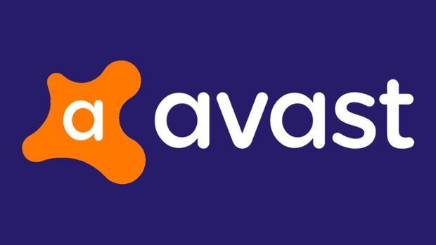 Descubren que   Avast  , el antivirus gratuito, trafica con tus datos y sabe hasta si ves porno
