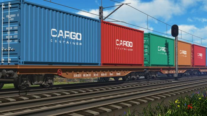 Azerbaijan, Iran and Georgia establish electron corridor for cargo transit
