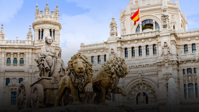 España recupera los niveles de empleo previos a la crisis económica