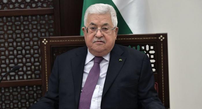 """Erste Reaktionen von Hamas und aus Iran auf Trumps """"Jahrhundertdeal"""""""