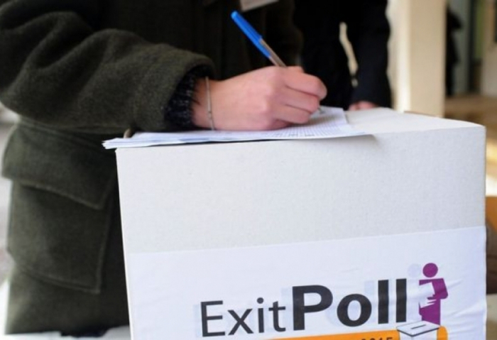 Decision-making period on accreditation over exit polls in parliamentary elections ending in Azerbaijan